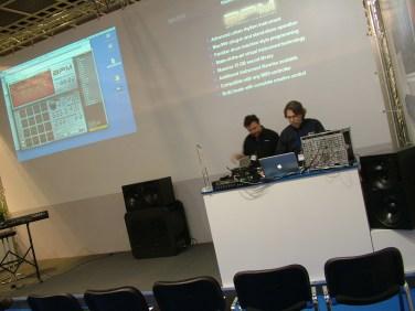 musikmesse2009ffm73