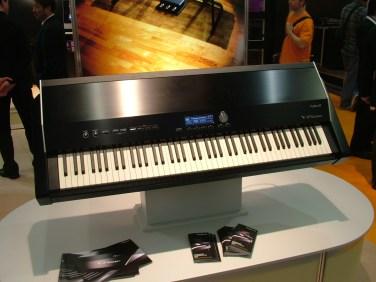 musikmesse2009ffm75