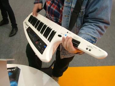 musikmesse2009ffm81