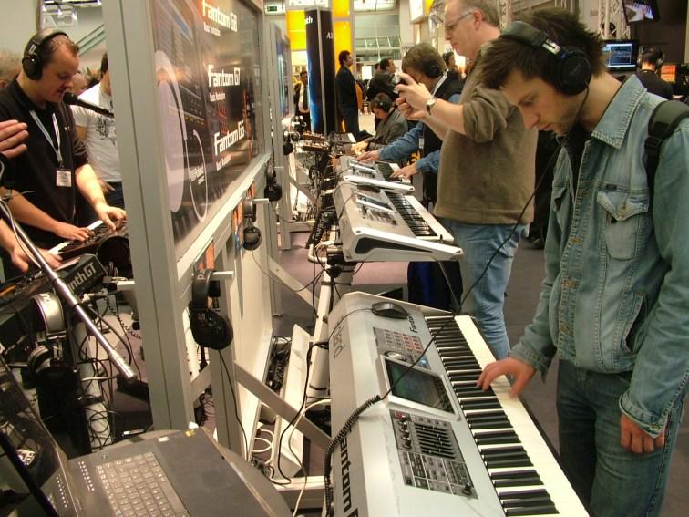 musikmesse2009ffm92