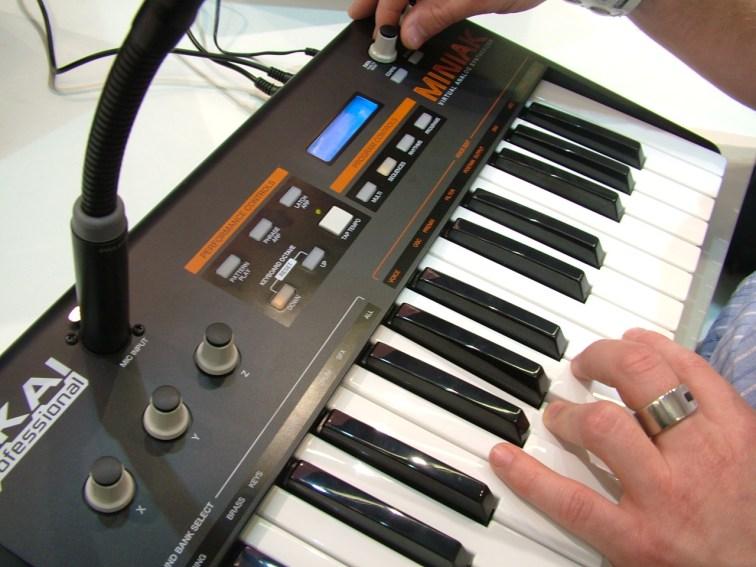 musikmesse2009ffm99