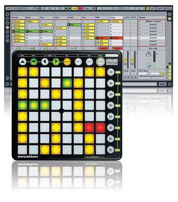 Launchpad_SessionView
