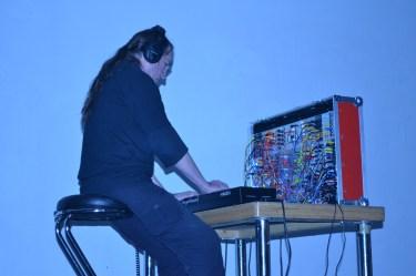 oscillate düsseldorf 2011 101
