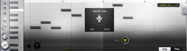 voice_00