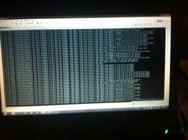 computr