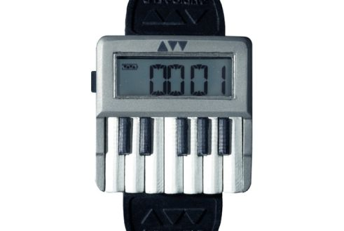audioweld synth watch