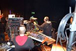 Dinosaurier-Synthmeeting_038