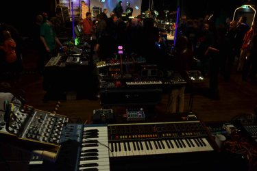Dinosaurier-Synthmeeting_045
