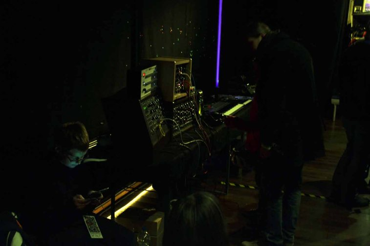 Dinosaurier-Synthmeeting_048
