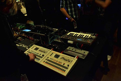Dinosaurier-Synthmeeting_053