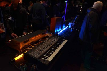 Dinosaurier-Synthmeeting_065