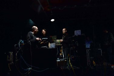 Dinosaurier-Synthmeeting_088