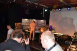 Dinosaurier-Synthmeeting_105