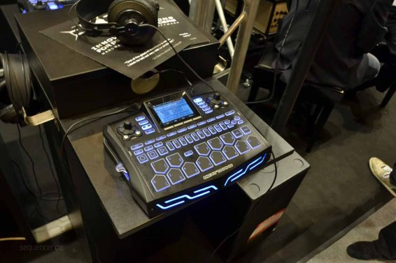 Musikmesse2013_do_173