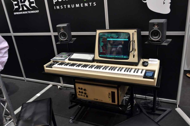 Musikmesse2013_do_188