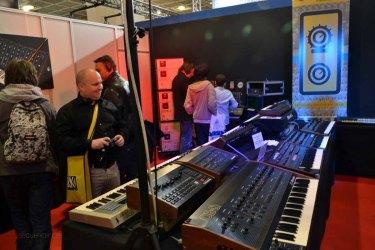 Musikmesse2013_sa_098