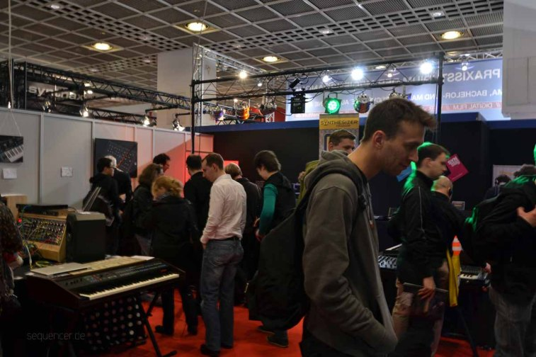 Musikmesse2013_sa_109