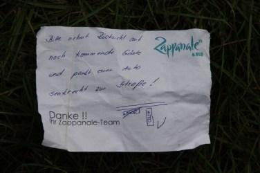 Parkhinweis_Zappanale