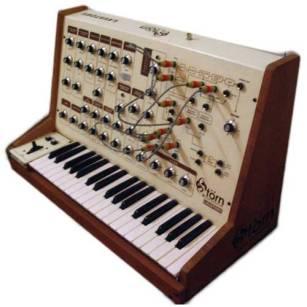 storn-system-analog-synthesizer-lavatory