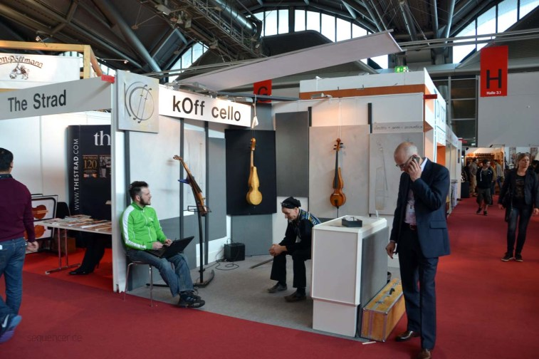 cello Messe2014do_055