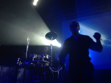 Front242_476
