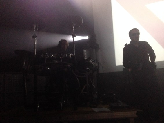 Front242_621