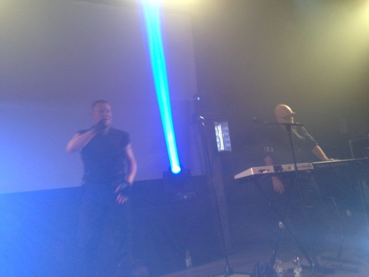 Front242_653