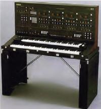 DX1 - prototype