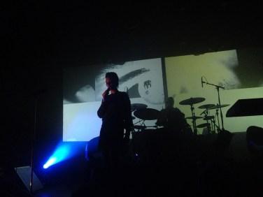 Laibach_971