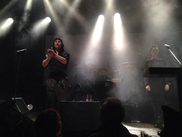 Laibach_990