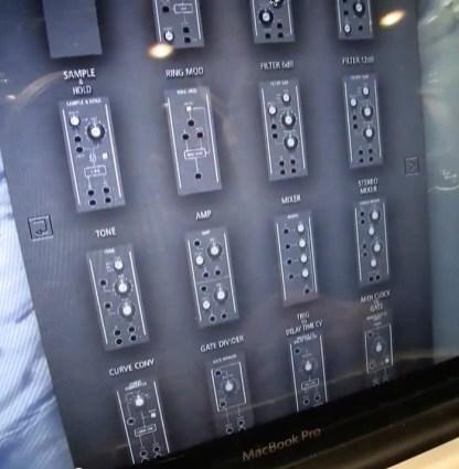 roland digital module editor