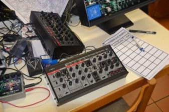 HK2015_modular_0183
