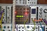 HK2015_modular_0193