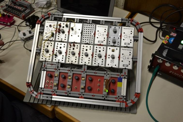 HK2015_modular_fischertechnik II