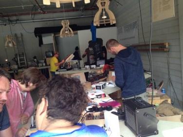 0056_incubate_NL_2015