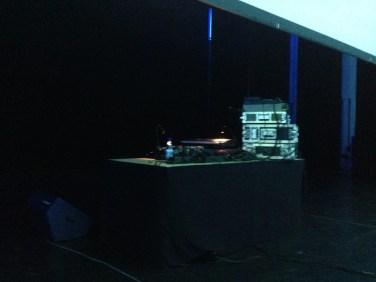 cabaret voltaire_w Juno106incubate_NL_2015