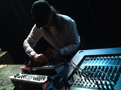 russell haswell modular only301_incubate_NL_2015