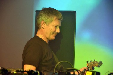 Michael Rother0288