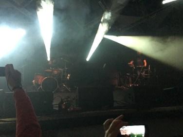 maschinenfest2015_Day2_1152