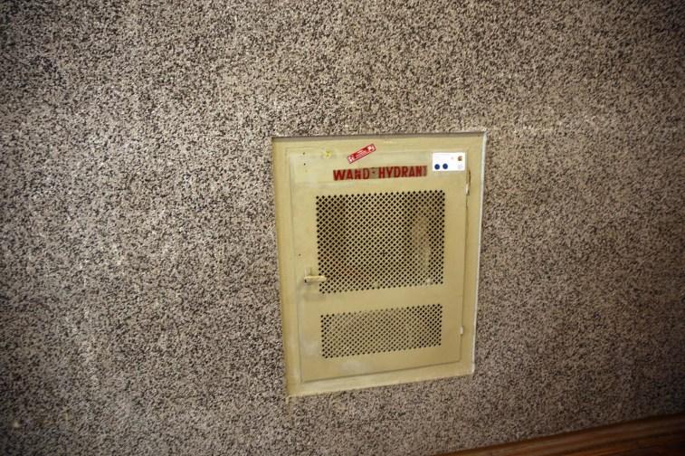 Superbooth0023