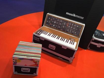 Musikmesse2016_5159