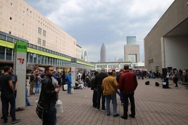 Musikmesse_16_0104