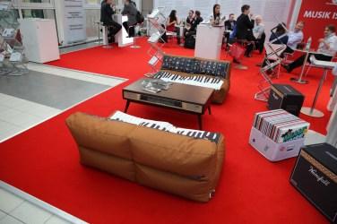 Musikmesse_16_0127