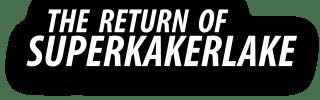 Superkakerlake Podcast