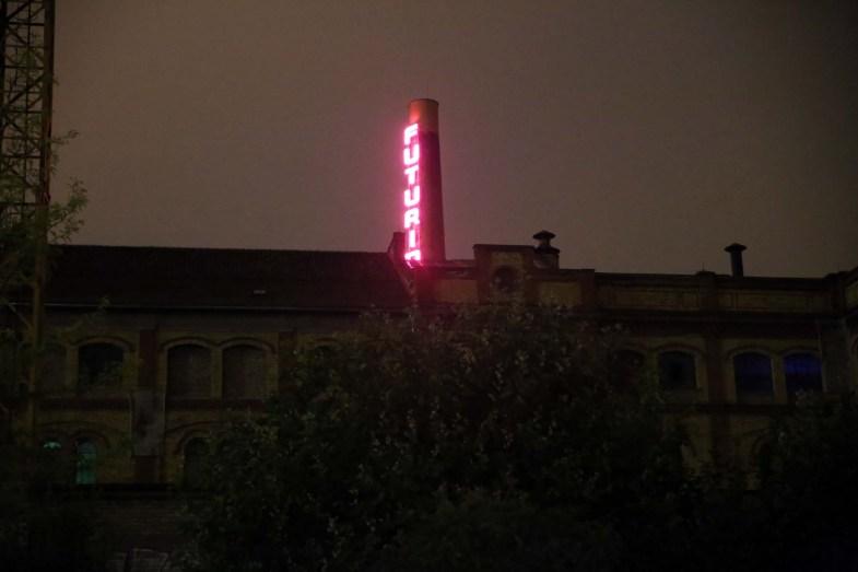 FabLab_Berlin0215