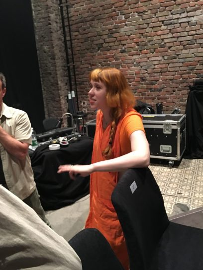 Holly_Herndon_Essen_16935