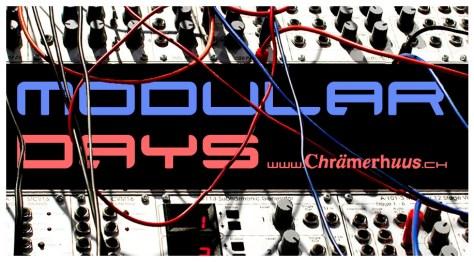 modular-days
