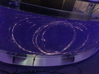 Planetarum_Bochum435