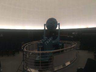 Planetarum_Bochum475
