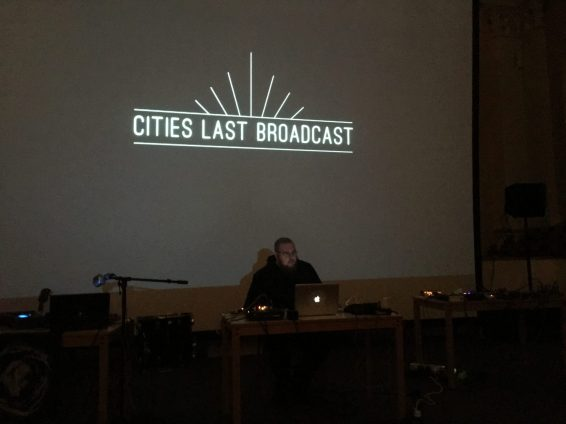 cities last broadcast 2